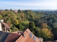 2020_10_02_07_Seniorenheim_und_Hoehen_des_Vorderen_Bayerischen_Waldes