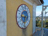 2020_10_02_08_Auch_die_Turmuhr_wartet_auf_Restaurierung