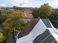2020_10_13_07_abgedecktes_Kirchendach