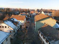 2020_12_31_08_Burgstrae_kurz_vor_Sonnenmuntergang