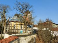 2021_02_26_01a_Dachstuhl_Burgseite_wird_erneuert