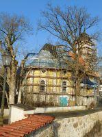 2021_02_26_01b_Dachstuhl_Burgseite_wird_erneuert