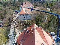 2021_04_27_06_Blick_auf_die_Burgrasse_aus_Turmkreuzhoehe