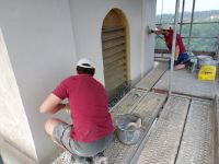 2021_06_09_01_Putzarbeiten_am_Turm