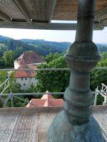 2021_06_09_04_Turmkreuzhalterung
