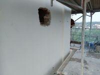 2021_06_09_05_Turmuhren_wurden_zu_Restaurierungsarbeiten_abmontiert