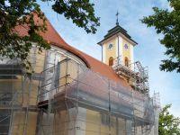 2021_09_15_02_Die_Burgstrasse_-_die_gute_Stube_von_Mitterfels_-_erstrahlt_in_neuem_Glanz