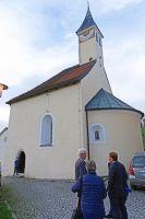 JHV2018_11_Sankt-Peter-und-Paul-in-Obermiethnach