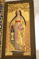 JHV2018_12-Fluegelaltar-Obermiethnach_Sankt-Peter---Maria-mit-Kind---Sankt-Paul