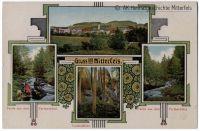 P04-Jugendstilkarte-um-1900