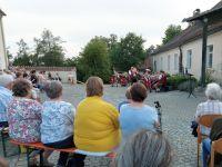 2021_08_11_05_Die_Blaskapelle_des_Musikvereins_Mitterfels