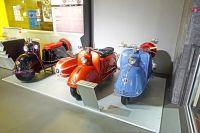 19_Goggo-Motorroller-Parade_hh