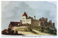 Runding08_kolorierter_Holzstich_1851