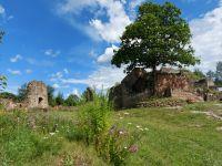 Runding11_auf_dem_hoechsten_Punkt_stand_die_Burgkapelle