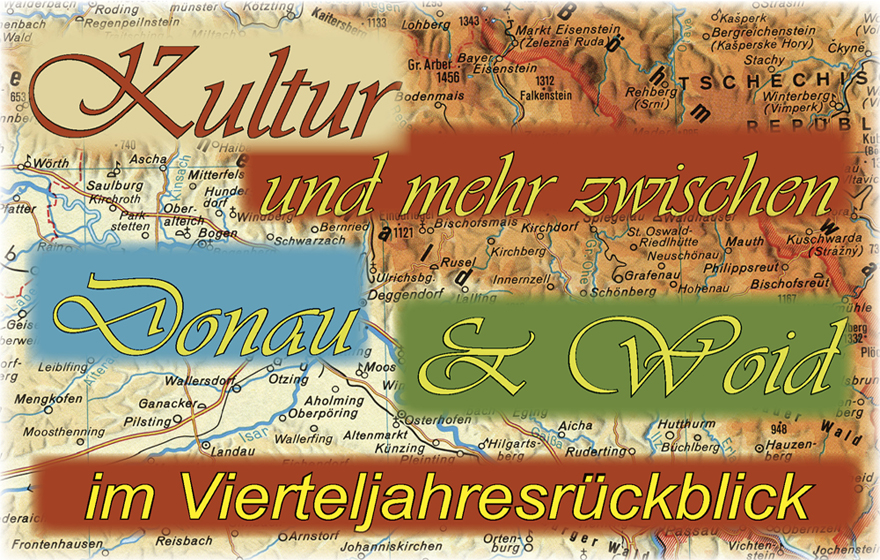 Links Kultur Rueckblick