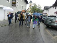 00_c_Herwig_Hoinkes_-_im_Bild_-_und_Martin_Graf_begleiteten_beim_Spaziergang_durchs_historische_Marktensemble