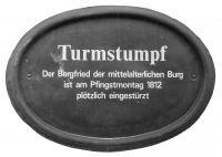 03_a_Tafel_Turmstumpf