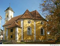 05_b_Kirche_St_Georg