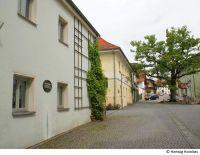 06_b_Altes_Schulhaus