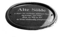 10_a_Tafel_Alte_Soelde_-_Hien-Soelde