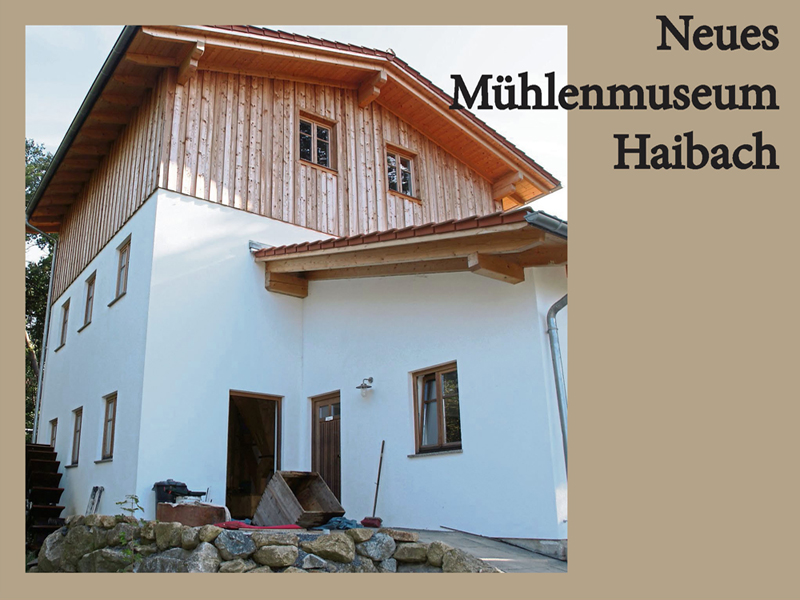 mhlenmuseum haibach2