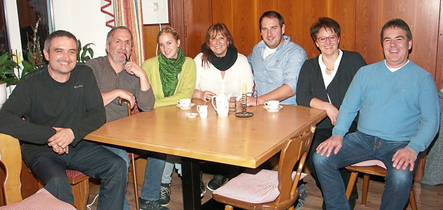 theater im gasthaus post 020 bog ztg 00 191215