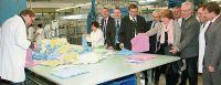 06-Landtagsabgeordneter-Joachim-Unterlaender-zu-Besuch-in-der-Bruder-Konrad-Werkstaette