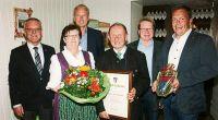 08-Adi-Poeschl-mit-Goldener-Buergermedaille-ausgezeichnet