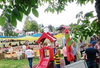 02-Kindergarten-mit-Vorzeigegarten