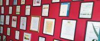 06-Auszeichnungen-fuer-Nachhaltigkeitskonzept