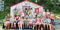 09-Ferienprogramm-mit-Pippi-Langstrumpf