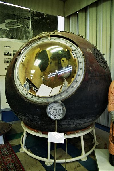 12 01 vostok1 descent module