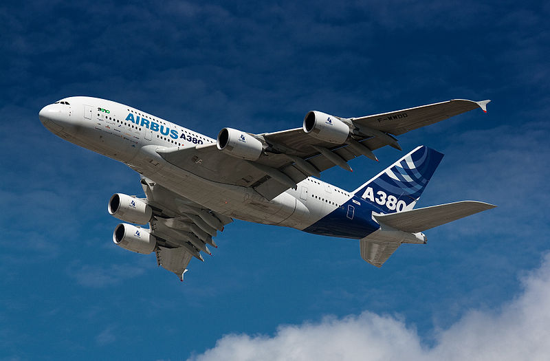 27 01 airbus a380 overfly