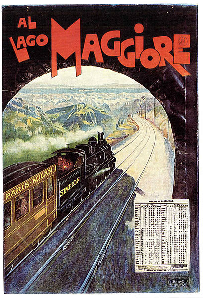 simplon_rail_schedule_1906