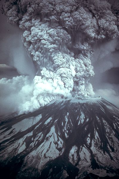 18 03 eruption mount st helens 05-18-80