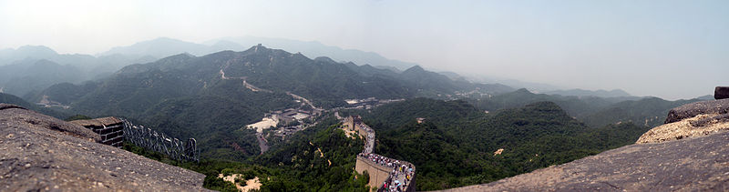 07 02 great wall panorama