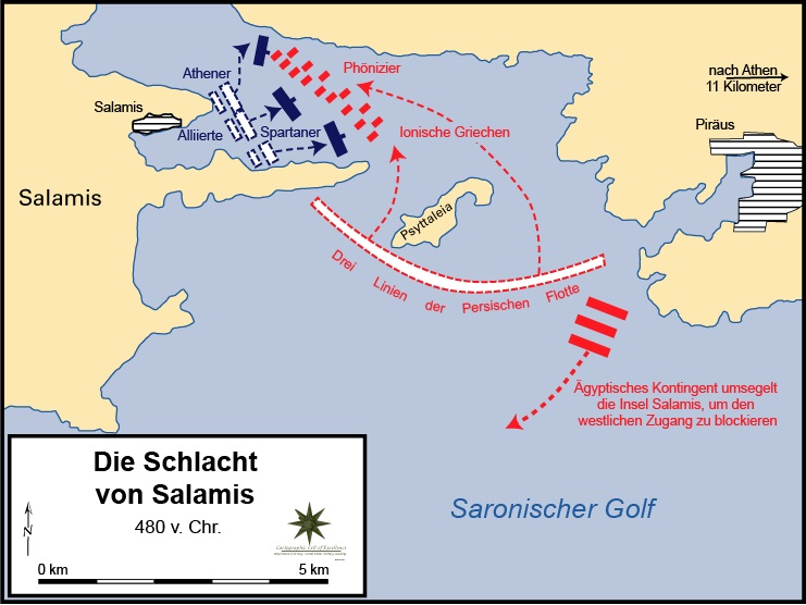 29 01 battle of salamis de