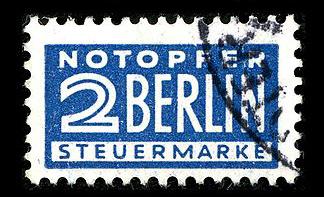 17 01 notopfer berlin