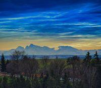 002_Alpenblick_vom_Hoermannsberg_hue
