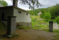 14-Krematorium-Aschenhuegel-und-Nationengedenkstaette
