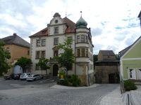 20-alte-Stadtmauer