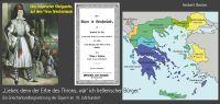 07-Griechenlandbegeisterung-Bayerns-im-19.-Jahrhundert
