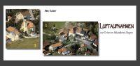 11-Luftaufnahmen-von-Orten-im-Altlandkreis-Bogen
