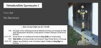 16-Das-Baierkreuz