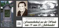 18-Ein-Grabstein-erinnert-an-ein-Frauenschicksal