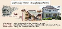 20-175-Jahre-St-Georgs-Apotheke-in-Mitterfels