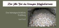 25-Der-jaehe-Tod-des-krumpen-Hopfenkarrners