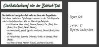 28-Oachkatzlschwoaf-oder-der-Bairisch-Test