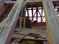 2017_05_25-013-Ausbesserungsarbeiten-der-letzten-Sanierung