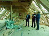 2017_05_25-020-Besichtigung-des-Dachstuhls